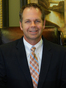 El Paso County Workers' Compensation Lawyer Michael M Clawson