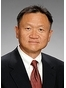 Colorado Government Attorney Frederick Y Yu