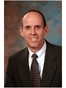 Grand Junction Estate Planning Attorney David Allen Younger