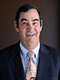 Colorado Springs Commercial Real Estate Attorney Richard Young