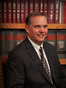 Golden Real Estate Attorney Steven W. Watkins