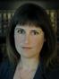 Boulder County DUI / DWI Attorney Jennifer Cristina Watkins