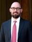 Denver Insurance Law Lawyer Zachary Cline Warzel