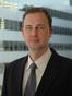 Denver County Bankruptcy Attorney David Jarom Warner