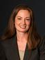 Colorado Aviation Lawyer Nina Gawne Ward