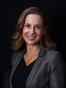 Colorado Springs Family Law Attorney Jennifer S Knies