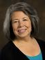 Colorado Securities Offerings Lawyer Deborah Jane Friedman