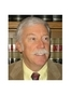 Colorado Mediation Attorney John Payton Frey