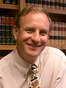 Canon City Family Law Attorney Bryan T Fredrickson