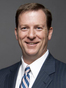 Denver County Criminal Defense Attorney William W Frankfurt IV