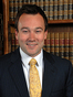 Evans Personal Injury Lawyer Matthew Allan Crowther