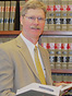 Highlands Ranch Criminal Defense Attorney Terry G O'malley