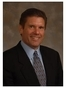 Colorado Commercial Real Estate Attorney John William O'dorisio Jr