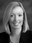 Colorado Estate Planning Attorney Samantha Muirhead White
