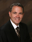 Highlands Ranch Government Attorney Gary R White