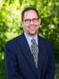 Colorado Landlord / Tenant Lawyer David Jay Thrower