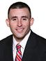 Thornton Real Estate Attorney T. Michael Thomas