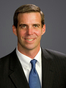 Colorado Immigration Attorney Christopher L Thomas