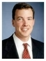 Denver Real Estate Attorney John Richard Sperber