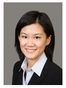 Plano Patent Application Attorney Evelyn Yifang Chen