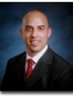 Austin Real Estate Attorney Aron Ray Burnett