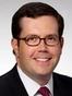 Texas Admiralty / Maritime Attorney Kenneth Wayne Bullock II