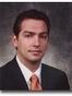Dallas Internet Lawyer Jeremy Todd Brown