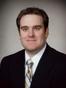 Midland Litigation Lawyer Nathaniel Stuart Brignon