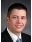 Longview Litigation Lawyer Jared Ross Barrett