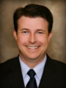 Keller Personal Injury Lawyer Bryan Ballew