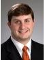 Dallas County Debt / Lending Agreements Lawyer Brian Howland Baker