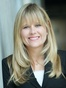 Austin Marriage / Prenuptials Lawyer Patricia Lindley Bain