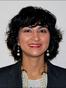 Verhalen  Lawyer Alva E. Alvarez