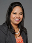 Carrollton Immigration Attorney Kavitha Akula