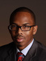 Belleview Litigation Lawyer Oladipo Akinwunmi Akin-Deko