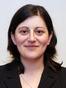 Houston Immigration Attorney Tania Julie Glowinski Gonzalez
