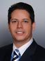 Fort Bliss Debt Collection Attorney Enrique Garcia