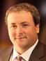 Amarillo Personal Injury Lawyer Greg Stewart Freeman