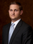 Harris County Personal Injury Lawyer James Ryan Fowler
