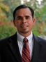 Austin Estate Planning Lawyer Mario Jesus Flores