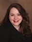 Shavano Park Immigration Attorney Laura Cristina Figueroa