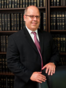Williamson County Criminal Defense Attorney Gustavo Luis Garcia Jr.