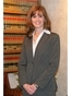 Erath County Litigation Lawyer Bethany Jo Bandy Espinoza