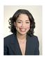 Harris County Class Action Attorney Amanda Kay Edwards