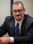 Frisco Family Law Attorney Scott Alexander Dulaney