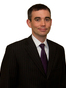 Midland Litigation Lawyer Jacob Matthew Davidson
