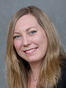 Atlanta Election Campaign Lawyer Jenifer Elizabeth Niedenthal