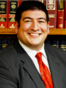 Alamo Heights Family Law Attorney Marc Andrew Lahood