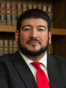 Bexar County Family Law Attorney Marc Andrew Lahood
