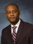 Houston Military Law Attorney Darrell W. Jordan Jr.